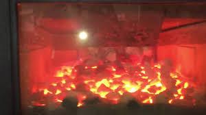 messickstove com 856 364 8727 ds stove wood coal fireplace insert stove burning coal