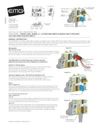 emg jv x set wiring diagram 3 way erless switch