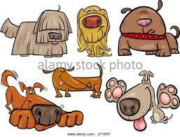 Small Picture Mongrel Vector Vectors Stock Photos Mongrel Vector Vectors Stock