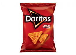 1 oz about 11 chips 140 calories 8 g fat 1 g saturated 210 mg sodium 16 g carbs 1 g fiber 0 g sugar 2 g protein