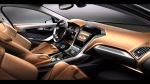 ford taurus 2015 interior colors. ford taurus 2015 interior colors