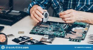 53,098 Computer Repair Photos - Free ...