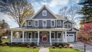 house plans with wrap around porches. Floor Plan Wrap Around Porch House Plans With Porches Farmhouse L C F