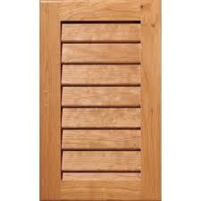 Image White Shaker White Preprimed Cabrillo Cabinet Doors 78 Advanta Cabinets White Preprimed Cabinet Doors Cabinetdoormartcom