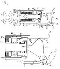 7 3 powerstroke sel engine diagram further 7 3 powerstroke sel engine diagram further 1973 porsche