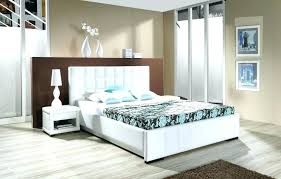 website to arrange furniture. How To Arrange Bedroom Furniture Arrangement Tool Room Layout Website Best Floor Plan App P