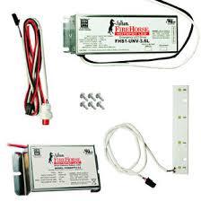 premier led lighting solutions. fulham\u0027s hotspot1 is the top led emergency lighting solution premier led solutions