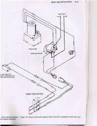 mercury outboard wiring schematic diagram facbooik com Mercury Outboard Wiring Schematic Diagram mercury outboard wiring schematic diagram facbooik mercury 90 outboard wiring diagram schematic