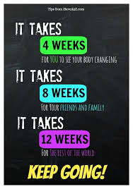 Keep Going Quotes Unique Fitness Motivation KEEP GOING Doing This For Me Check Out The