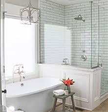 diy bathroom remodel on a budget elegant bathroom shower remodel ideas