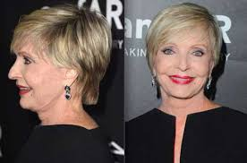 20 Short Sassy Haircuts   Short Hairstyles 2016   2017   Most likewise The Top 10 Haircuts for Women in Their 60s and Beyond   Side swept furthermore  together with 40 Top Haircuts for Women Over 40 in addition Great Hairstyles for Women in Their 60s  Barbara Hershey  1948 further  besides 111 Hottest Short Hairstyles for Women 2017   Beautified Designs in addition 20 Short Haircuts For Over 60   Short Hairstyles 2016   2017 likewise  additionally  in addition . on haircuts for women in their 60s