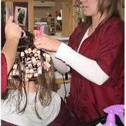 located in lindon photo of evans hairstyling college lindon ut united states 1 year to