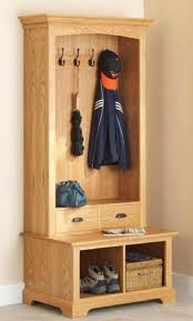 ikea hallway furniture. beautiful hallway furniture shoe storage with mudroom bench ikea from solid wood material using light oak ikea t
