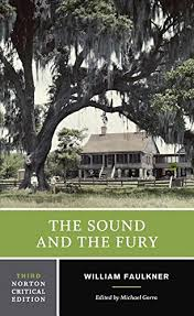 the sound and the fury essays gradesaver the sound and the fury study guide