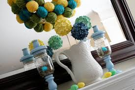 Small Picture Easter decorating ideas for the home Beautiful pictures photos