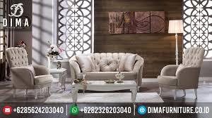 sofa ruang tamu minimalis. Brilliant Sofa Sofa Ruang Tamu Minimalis Minimalis Jepara Terbaru  MM0066  Jepara Pinterest Inside G