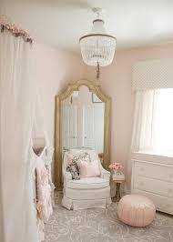 best 25 nursery chandelier ideas on ba nursery grey regarding elegant household baby room chandelier designs