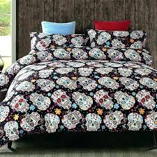 skull crib bedding skulls baby bedding skull crib bedding set bedding sets crib skull baby bedding skull crib bedding