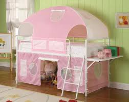 Princess Toddler Bed Canopy | Royals Courage : Very Female And Candy ...