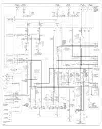 dodge ram parking light wiring diagram  2006 dodge ram tail light wiring diagram 2006 on 2006 dodge ram 1500 parking