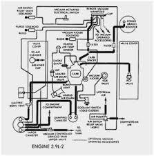 1995 dodge dakota wiring diagram wonderfully 97 f150 wiring diagrams 1995 dodge dakota wiring diagram beautiful 87 dodge dakota wiring diagram 87 engine image for