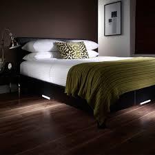 under bed led lighting. Exellent Bed Orion Orion LED Under Bed Light With Led Lighting