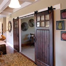 interior double door hardware. Closet: Closet Barn Door Hardware Horseshoe U Shaped Modern Wood Interior Double Sliding