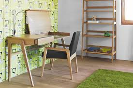 scandi style furniture. healu0027s scandi style furniture f