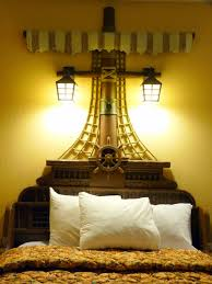 Pirate Themed Bedroom Furniture Pirate Ship Headboardperfect For A Peter Pan Bedroom