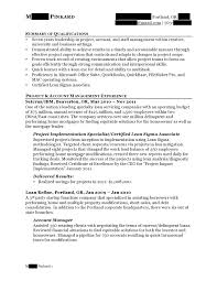Master Resume Creative Master Resume Magnificent Scrum Free Example And Writing 6