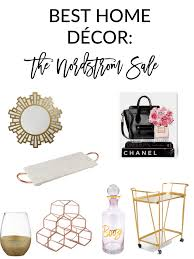 Small Picture Best Home Decor of the Nordstrom Anniversary Sale Breakfast at
