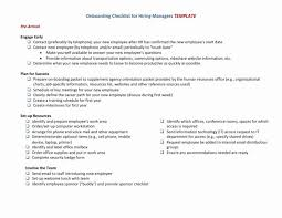 Office Machines List Resume Office Equipment List For Resume Sakuranbogumi Com Inspection