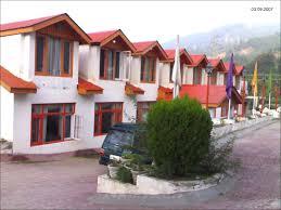 Hotel Jai Skahan Hotel Jai Skahan Around Guides
