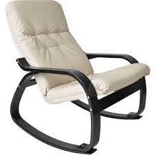 <b>Кресло качалка Мебель Импэкс</b> МИ Модель 44 венге обивка ...
