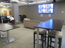 real estate office interior design. check out our new modern work space with high tech wall screens in real estate officeoffice designsoffice office interior design