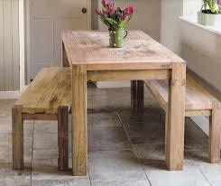 Rustic Round Kitchen Tables Cheap Round Kitchen Tables Kitchen Top Modern Round Kitchen Table