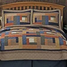 Quilts And Coverlets Kohls Patch Magic Quilts Pinecone Bedding By ... & Country Quilts And Comforter Sets Quilts And Comforters Comforter Sets A  Bedding Sets A Comforters A Adamdwight.com