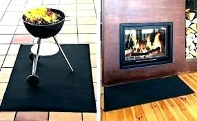 fresh fire resistant rugs for fireplace for fiberglass hearth rug hearth rug fire resistant flame resistant