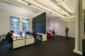 small office layout ideas. best inspiration for small office layout design ideas beautiful pinterest and designs l