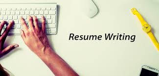Resume Writing Service Ziapy