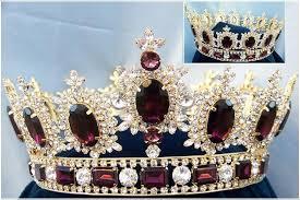 تيجان ملكية  امبراطورية فاخرة Images?q=tbn:ANd9GcRA4_iMFuIAxwN9hUxR0F8Va_2x2DhxHGPYqjjFWsPVQE-LwBT0VQ