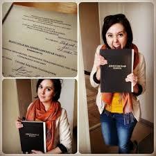 Дипломная работа Стандарт ru Дипломная работа Стандарт