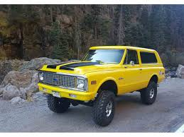 Chevrolet Blazer - Pictures, posters, news and videos on your ...