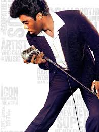 Get On Up | MovieTickets