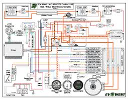 diy s all our schematic are belong to you hpevs ac 35 50 75 so here it is feel to comment share etc hoping it helps some folks out this one is only for the hpevs 1238 but the rest of our stocked systems