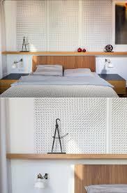 accent walls for bedrooms. 44 Accent Walls For Bedrooms