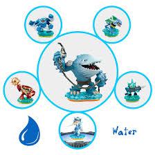 Small Picture Water Skylanders by Xelku9 on DeviantArt Skylanders Printables