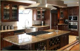 Elegant Kitchen Cabinets Prefab Kitchenzocom