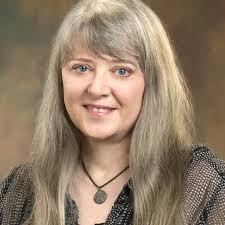 Gwen GRIFFITH | Program Director