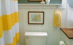 bathroom designs on a budget 1000 images about bathroom makeovers on a budget on pinterest model bathroom floor tile design patterns 1000 images